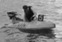 1948 Billy Nichols.png