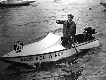 1936 Jack Robinson 1.jpg