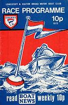 1973 LOBMBC prog cover.jpg