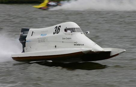 2005 Dave Crebbin S.850.jpg
