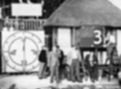 1949 Club House.jpg
