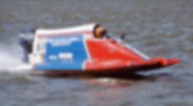 1994 Brian Shulver in class S.850.jpg