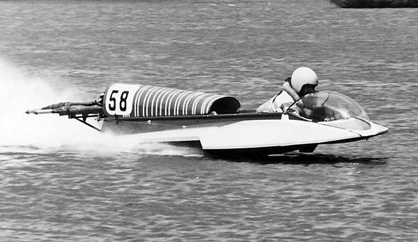 1986 Bob Nichols class OC.jpg