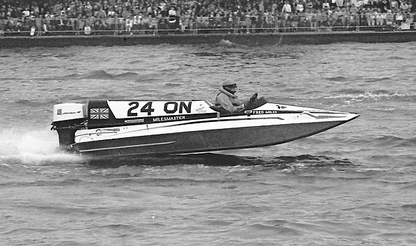 1972 Fred Miles.tif