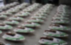 boats ready to go.jpg