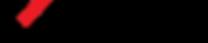Yamato-2-colour-logo.png