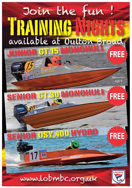 Training boat info for website.jpg