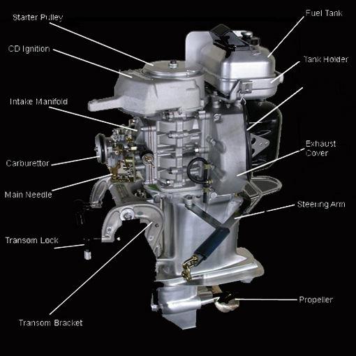 model 302 info.jpg