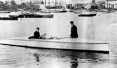 1904 BAby 1.jpg