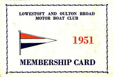 1951 LOBMBC Member Card.jpg