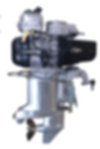 Model 321.jpg