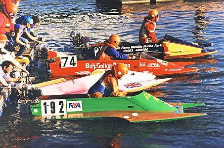 1997 Rex in pits 72dpi.jpg