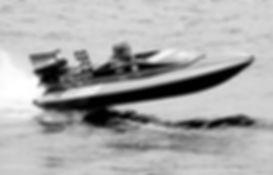 1982 Clive Chapman - class T2.jpg