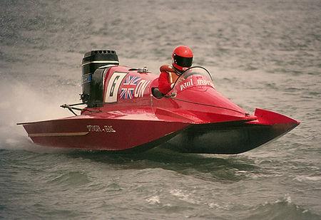 1976 Paul Morton class ON.jpg