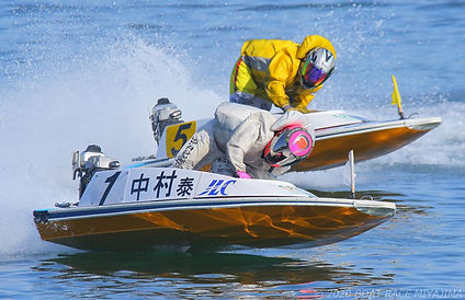 stadium racing boats.jpg