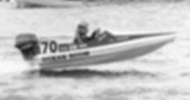 1990 Kevin Turner J250.jpg