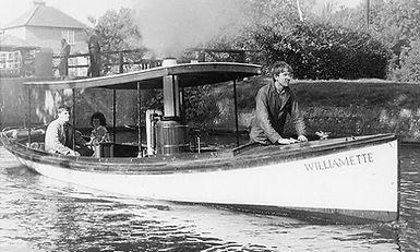 Williamette steam launch.jpg