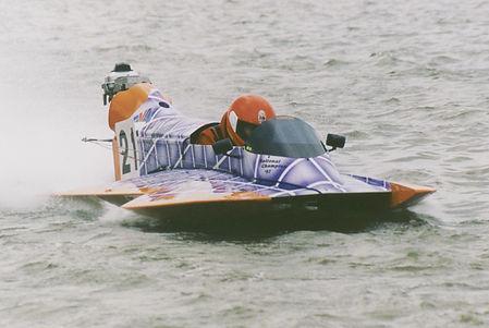 1997 Brit OSY C.Speller.jpg