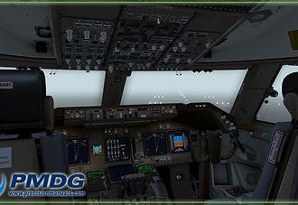 FLIGHT SIM | Aviation Cult