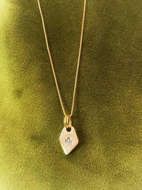 Desert Vibes Necklace
