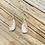 Thumbnail: Angel's Landing Earrings