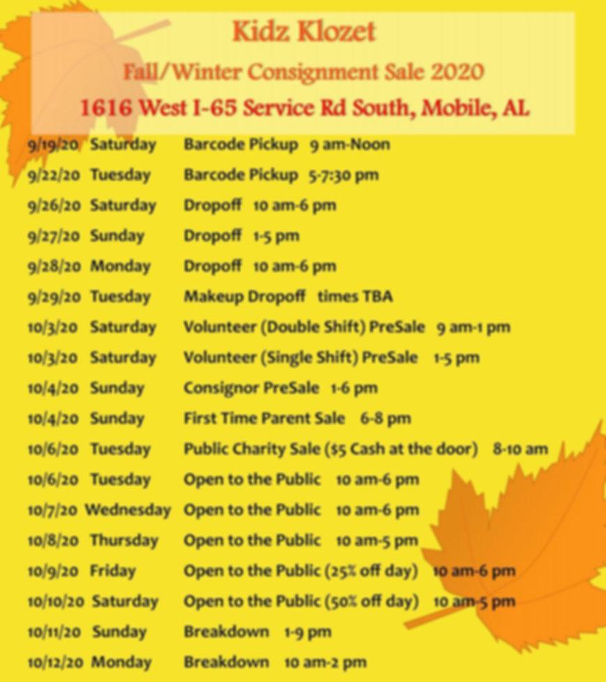 KK fall 2020 schedule.jpg