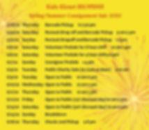 2020 spring reopen calendar.jpg