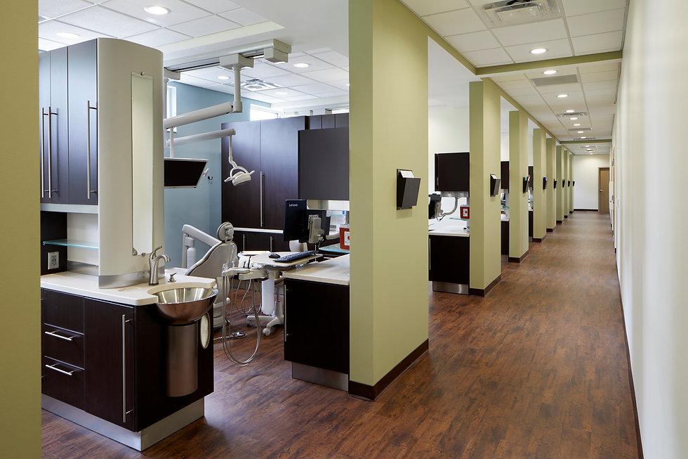 Clinical_Hallway[1].jpg