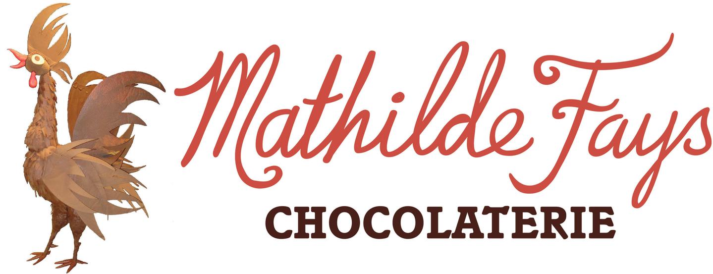 MATHILDE FAYS