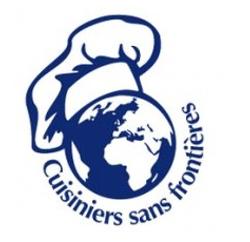 CUISINIERS SANS FRONTIERES