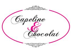 Capeline & Chocolat