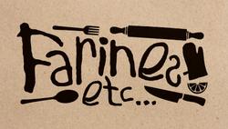 FARINES ETC..
