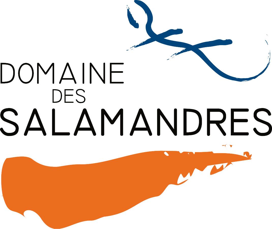 DOMAINE DES SALAMANDRES