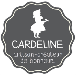 LA CARDELINE