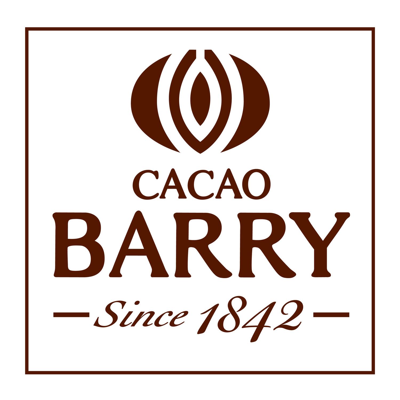 CACAO BARRY