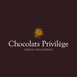 CHOCOLATS PRIVILÈGE