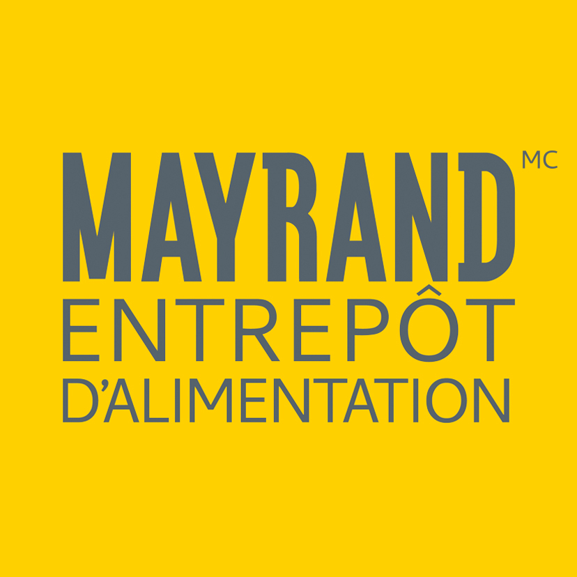 Mayrand