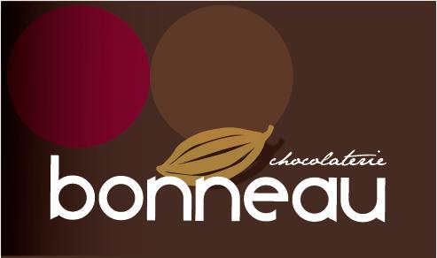 CHOCOLATERIE BONNEAU