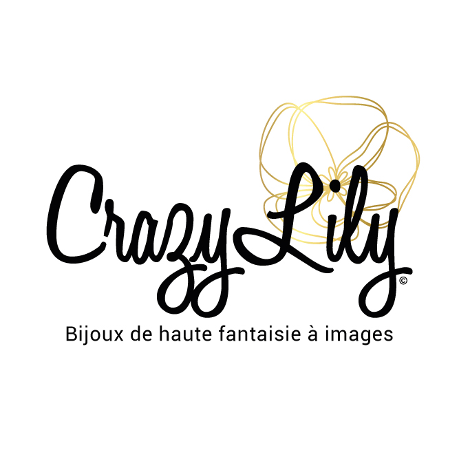 Crazy Lily