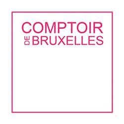 Comptoir de Bruxelles