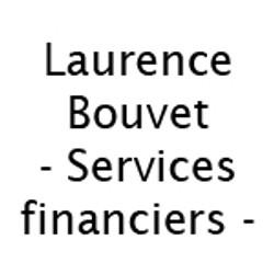 Laurence Bouvet