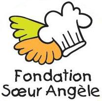 Fondation Soeur Angèle