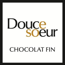 DOUCE SOEUR
