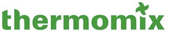 LogoThermomix.jpg