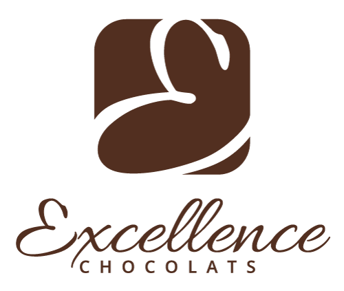 EXCELLENCE CHOCOLATE
