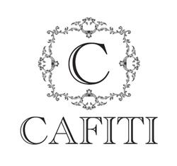 CAFITI