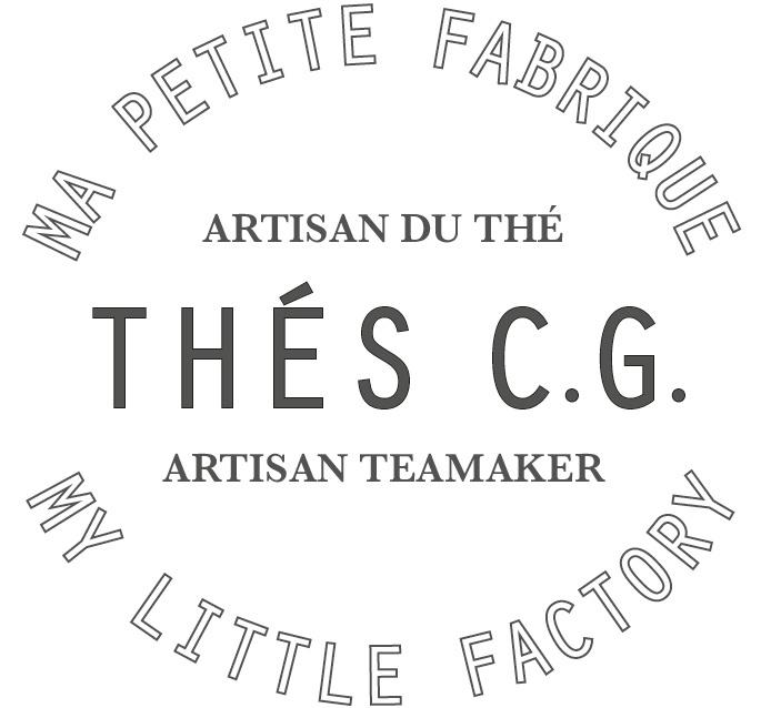 THÉS C.G.