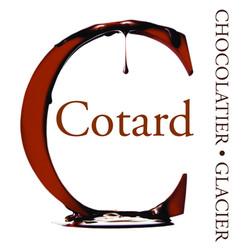 COTARD CHOCOLATIER