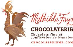 ChocolaterieMF_inc.jpg