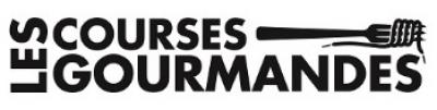 LES COURSES GOURMANDES